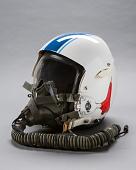 view Helmet, Shuttle, Engle digital asset number 1