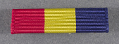 view Medal, Ribbon, United States Navy and Marine Corps Medal digital asset number 1