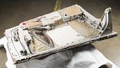 view Hatch, Right, Gemini IV digital asset number 1