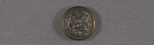 view Button, Cuff, United States Marine Corps digital asset number 1