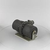 view Transmitter, Altitude digital asset number 1