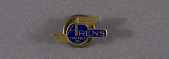 view Pin, Lapel, Arens Controls Inc. digital asset number 1