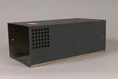 view Cover, Transmitter, Radar Jammer, T-28/APT-1 digital asset number 1