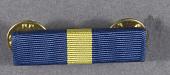 view Medal, Ribbon, Distinguished Service Medal, United States Navy digital asset number 1