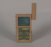 """view Receiver, Handheld, GPS, """"Trailblazer XL"""" digital asset number 1"""