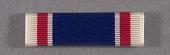 view Ribbon, Disaster Relief, Civil Air Patrol digital asset number 1