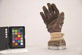 view Glove, Mercury, Cooper, Training, Right digital asset number 1