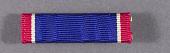 view Medal, Ribbon, Distinguished Service Cross digital asset number 1