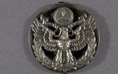 view Badge, Cap, Civil Air Patrol (CAP) digital asset number 1
