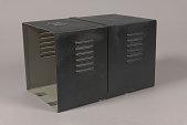 view Cover, Indicator, Radar Interrogator, BC-929-A, AN/APN-2 Rebecca Mk IIA digital asset number 1