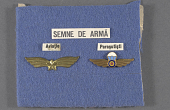 view Board, Display, Romanian Army digital asset number 1