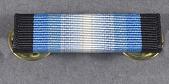 view Medal, Ribbon, Antarctica Service Medal digital asset number 1