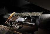 view Fokker D.VII digital asset number 1