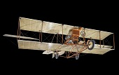 view Curtiss D-III Headless Pusher digital asset number 1