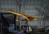 "view Bowlus 1-S-2100 Senior Albatross ""Falcon"" digital asset number 1"