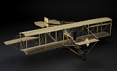 view Model, Static, Curtiss D, 1910 digital asset number 1