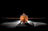 view Bell X-1 digital asset number 1