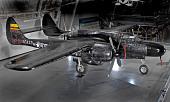 view Northrop P-61C Black Widow digital asset number 1