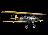 view Pitcairn PA-5 Mailwing digital asset number 1