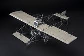 view Model, Static, Walden IX, 1911 digital asset number 1