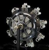 view Packard DR-980, Radial 9 Engine digital asset number 1