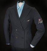 view Coat, Stewardess, American Airlines digital asset number 1