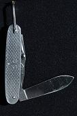 view Knife, Pocket, Freedom 7 digital asset number 1