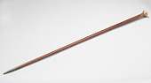 view Swagger Stick, Royal Flying Corps digital asset number 1