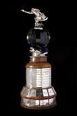 view Trophy, Glen A. Gilbert Memorial Award digital asset number 1