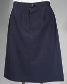 view Skirt, Flight Attendant, Republic Airlines digital asset number 1
