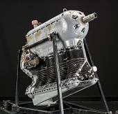 view Martin 4-333, Inverted In-line 4 Engine digital asset number 1