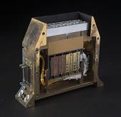 view Detector, Infrared Test Module Subarray, IRAS digital asset number 1