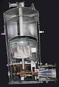 view Radiometer, Far-Infrared, Balloon Borne digital asset number 1