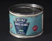 "view Can, baked beans, Lockheed Sirius ""Tingmissartoq"", Lindbergh digital asset number 1"