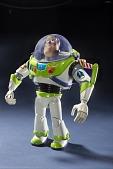 view Toy, Buzz Lightyear, Space-flown digital asset number 1