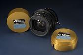 view Lens, 40mm, IMAX digital asset number 1