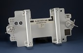 view Handhold, Power Control Unit, Hubble Space Telescope (Flown) digital asset number 1