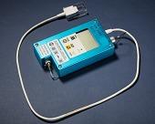 view Oximeter, Pulse digital asset number 1