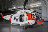 view Sikorsky HH-52A Seaguard digital asset number 1