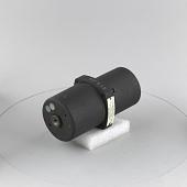 view Transmitter, Manifold Pressure, D-8A digital asset number 1