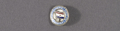view Pin, Lapel, Inter Islands Airways Ltd. digital asset number 1