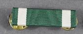 view Medal, Ribbon, United States Navy Commendation Medal digital asset number 1