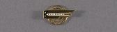 view Pin, Lapel, Bellanca Aircraft Co. digital asset number 1