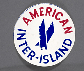 view Insignia, American Inter Island Airway digital asset number 1