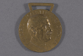 view Medal, Military Aeronautics digital asset number 1