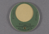 view Badge, Identification, Jack & Heintz Co. digital asset number 1