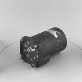 view Sensitive Altimeter, Bendix Aviation Corp., Pioneer Instrument Division digital asset number 1
