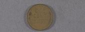 "view Coin, United States, Penny, Lockheed Sirius ""Tingmissartoq"", Lindbergh digital asset number 1"