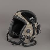 view Helmet, Flying, Type HGU-84/P, United States Marine Corps digital asset number 1