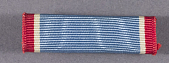 view Medal, Ribbon, United States Air Force Cross digital asset number 1